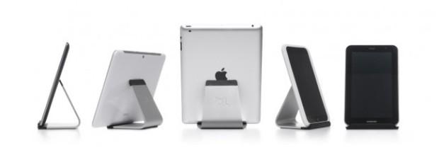 Bluelounge Mika iPad Ständer