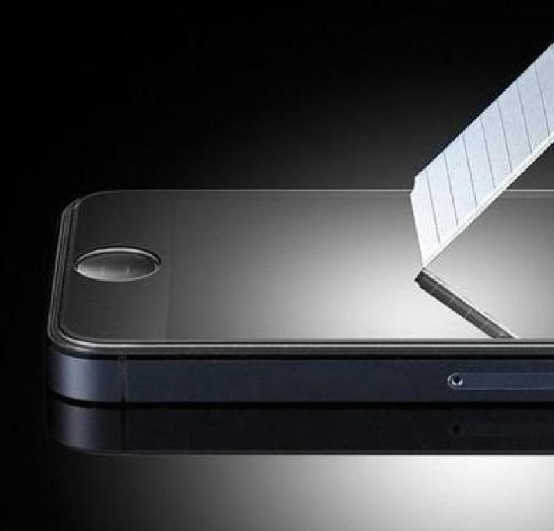iPhone 5s Aufkleber