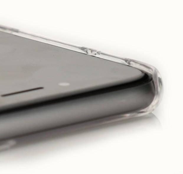 iPhone 6s Schutzhülle
