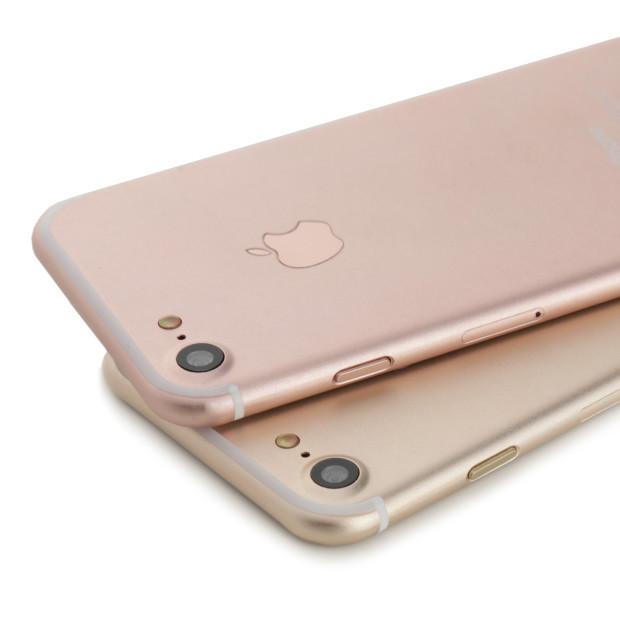 iphone-7-fotos
