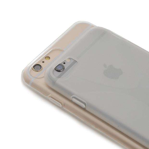 iphone-7-huelle