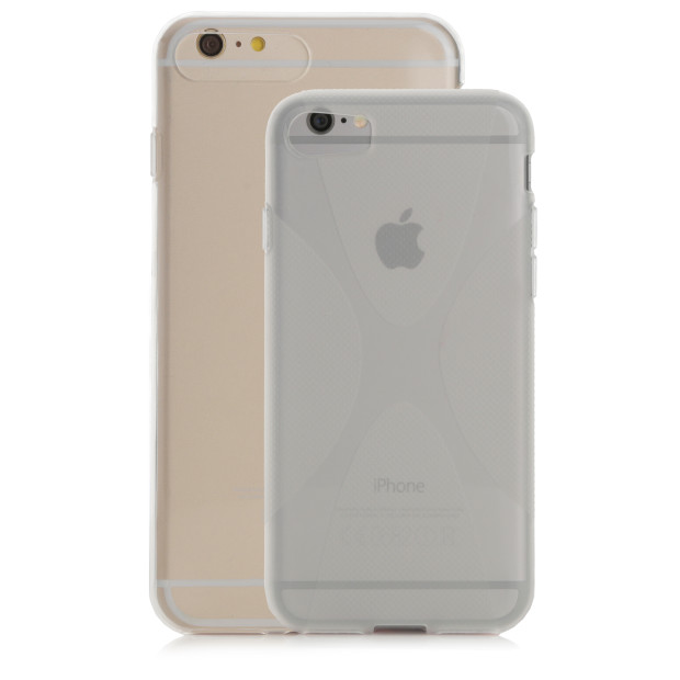 iphone-7-huellen
