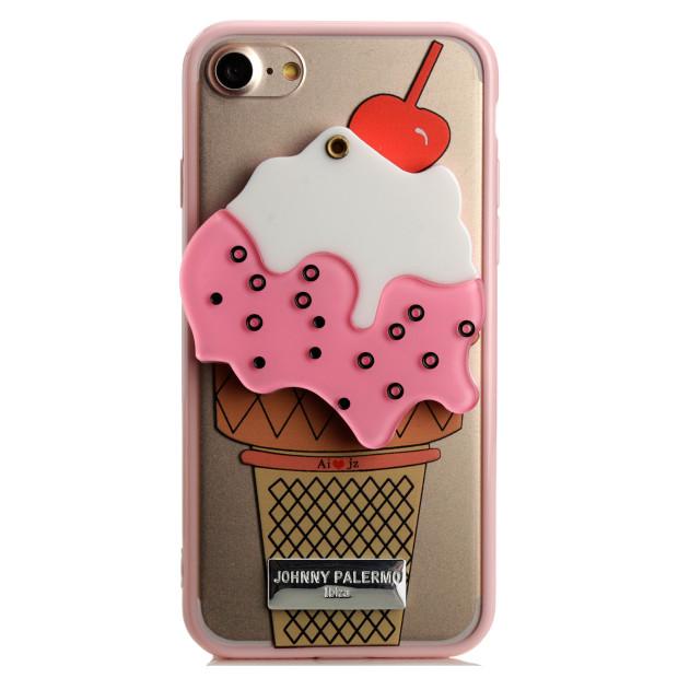 iphone-7-spiegel-case