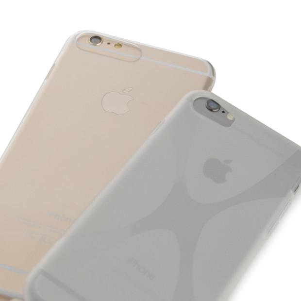 iphone-7-zubehoer
