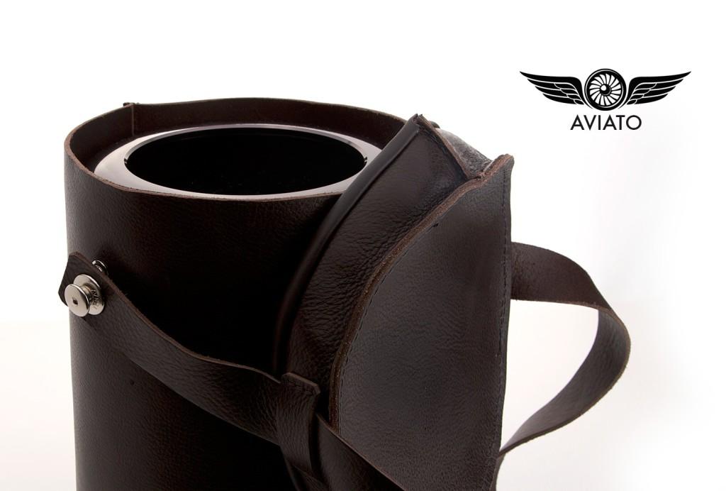 MacPro Taschen von Aviato
