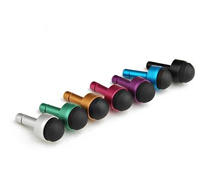 Klein und ultrapraktisch, die neuen Mini Stylus Stifte
