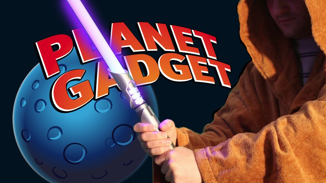 powered by PlanetGadget.de
