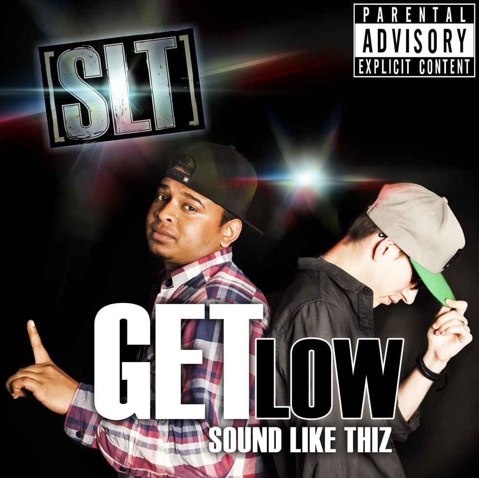 slt-get-low