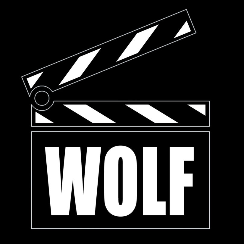 WOLF - Der Filmemacher Podcast