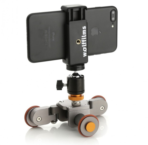 wolffilms-auto-slider-iphone-rig_800x800