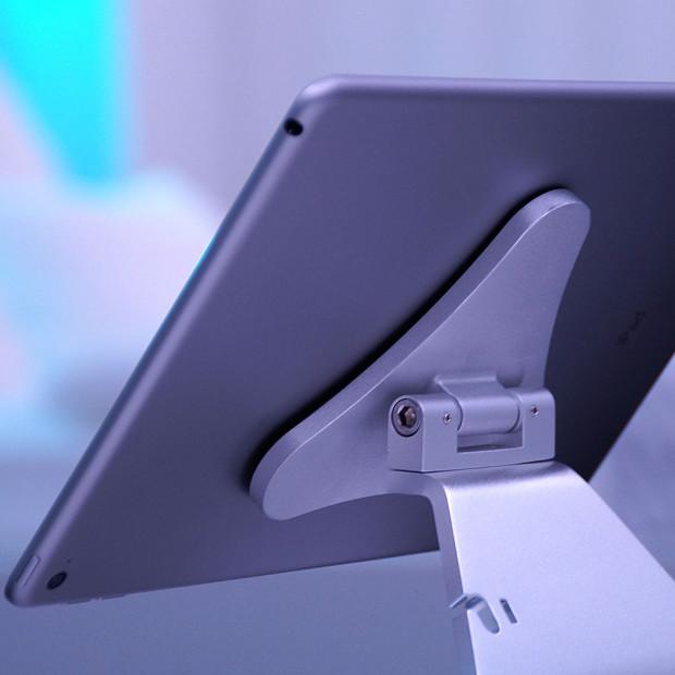 Geeignet für alle iPad Modelle