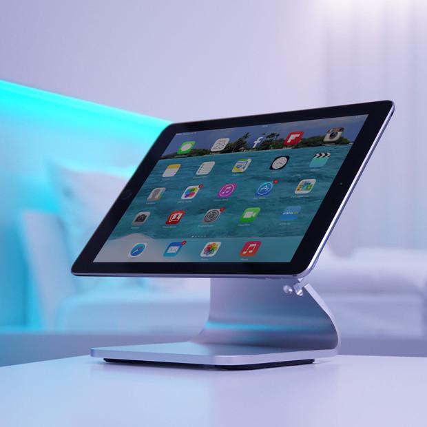 xMount Smart Stand iPad Halterung